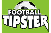 Footballtipster.co